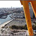 2012 0125 日本關西之旅 Day4-2