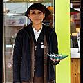 2012 1106 北海道員工旅遊 Day4-2