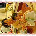 2008 1002 宜蘭兩日遊 -2
