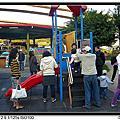 2008 1207 溫泉,美食,兒童樂園