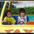 2009 0816 豐樂公園