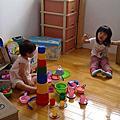 20100613 台中商旅