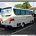 2010 0929 峇里島 公司旅遊第二天 (4-3)