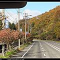 2012 1104 北海道員工旅遊 Day2-2