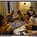 2010 1001 峇里島 公司旅遊第三天 (3-3)