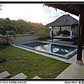 2010 0929 峇里島 公司旅遊第二天 (4-1)