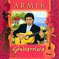 Armik - Guitarrista