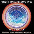 Bindu - Shaman's Dream