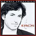 Chris Spheeris - Eros