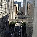 2012東京參訪
