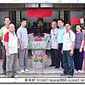 三峽鎮公所-2尺2-樟木-地藏王菩薩
