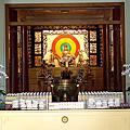 99年慶祝觀世音菩薩成道日