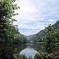 2011後慈湖