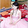 bride-荃宜