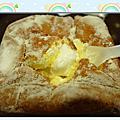 竹北均鎂-北海道戚風蛋糕&小可愛乳酪蛋糕