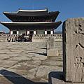 2011_1029-1102 韓國五日遊