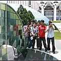 2010_0819 中橫之旅 Day 2