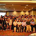 2010_0608 謝師宴