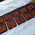 慶中秋~美味的巧克力!~