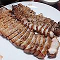 氣炸料理PART9~(氣炸五香豬肉)