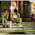 台南景點--新化鎮