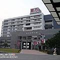 嘉義vs.台南逍遙遊