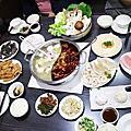 【食】聚餐