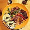 【食】高雄餐廳