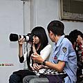 【攝影課程】虹橋攝影社--基礎篇