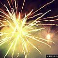 ByeBye 2014, Hello 2015!!!
