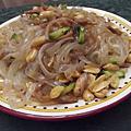 2013.12.22紅麻麻鍋物料理