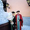 畢業典禮-2004