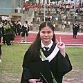 畢業典禮-2005