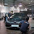 活動合作-2014台中國際新車大展
