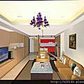 台中雙十路  - 吳先生住宅工程