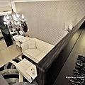 2010-奢華前衛小住宅-完工發表