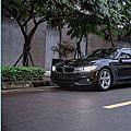 15年式 BMW 428i