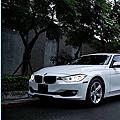 13年BMW 328i