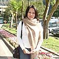 100年南投東埔溫泉之旅