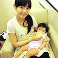 育嬰室(哺乳室)京站V.S.台北捷運站