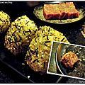 9232011福瑞地(品韻)公司聚餐~京東洋食燒烤