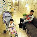 10292011超居家的育嬰室~全新裝潢呦!In新光三越 台北站前店8F