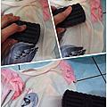 [試用]OP茶酚洗衣精+衣物去漬劑*天然終於可以和洗淨力畫上等號