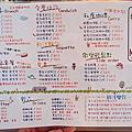 南勢角美食_【鮮活樂】大象主題咖啡廳*10份全新菜單出爐!姊妹聚會‧早午餐‧下午茶的絕加新選擇!!