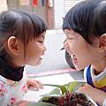 與小妞們的午茶趣@鮮活樂(大象咖啡廳)&阿達阿永咖啡廳(柔兒小特輯)
