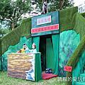 2016新北市兒童藝術節-童話城堡