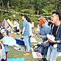 2017野鵝快跑搖滾野餐日 親子友善音樂會