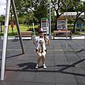 2012.08.25大安森林公園