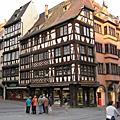 法國-Strasbourg