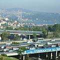 土耳其-Istanbul